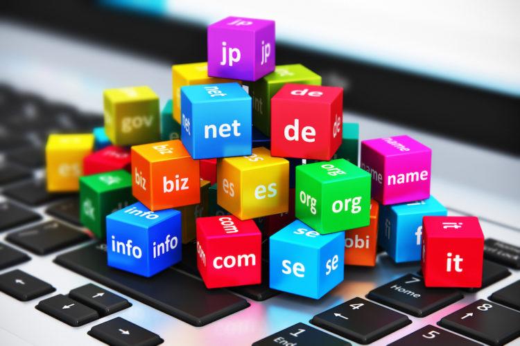 url shortener, short link, Simple URL Shortener, multi domain https://shorturl.gg